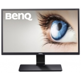 "Монитор-ЖК 22"" Benq GW2270 LED AMVA+ 1920*1080 18ms DVI VGA Black"