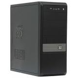 Корпус ATX Winard 3067C 350W Black-Silver