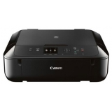 МФУ Canon Pixma MG5740 (принтер,сканер,копир, WiFi) (0557C007)