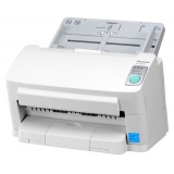 Сканер Panasonic KV-S1065C (KV-S1065C-U)