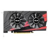 Видеоадаптер PCI-E ASUS GeForce GTX1050 Ti 4096Mb ROG STRIX-GTX1050TI-O4G-GAMING (RTL) GDDR5 128bit 2xDVI-D/HDMI/DP