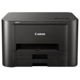 Принтер Canon MAXIFY iB4040 Wi-Fi (9491B007)
