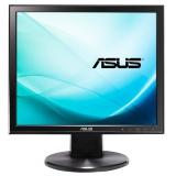 "Монитор-ЖК 19"" Asus VB199T LED 1280*1024 IPS DVI VGA M/M Black"