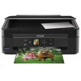 МФУ Epson Expression Home XP-323 (C11CD90405)