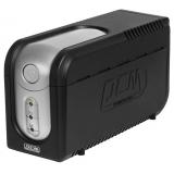 ИБП APC Smart-UPS SMC1500I-2U 1500VA черный Входной 230V/Выход 230V USB 2U LCD(SMC1500I-2U)