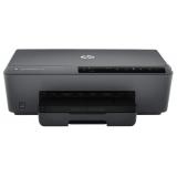 Принтер струйный цветной HP OfficeJet Pro 6230 (A4, Duplex, LAN, Wi-Fi) (E3E03A)