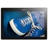 "Планшет Lenovo Tab 2 A10-30L 10.1""/1280x800/IPS/QS 210 MSM8909, Cortex-A7 (1.3GHz x4)/2Gb/16Gb/3G/LTE/GPS/BT4.0/5Mpix+2Mpix/25.9Wh/Android5.1 белый (ZA0D0108RU)"