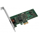 Сетевая карта PCI-E x1 Intel EXPI9301CT 1x10/100/1000