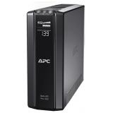 ИБП APC Back-UPS Pro 1500 VA 230V (BR1500GI)