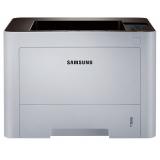 Принтер лазерный монохромный Samsung SL-M4020ND (A4, Duplex, LAN)