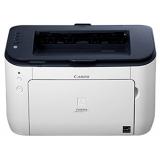 Принтер лазерный монохромный Canon i-SENSYS LBP-6230dw (A4, Duplex, LAN, Wi-Fi) (9143B003)
