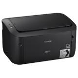 принтер canon lbp-6030b black (8468b006)