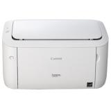 принтер canon lbp-6030w (8468b002)