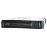ибп apc smart-ups 2200va rm 2u (smt2200rmi2u)