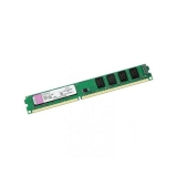 Память DIMM DDR3L PC-12800 4Gb Kingston (KVR16LN11/4)