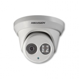 Камера-IP Hikvision DS-2CD2342WD-I (2.8 MM) цветная