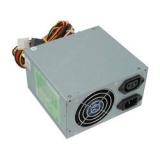 Блок питания ATX 500W Gigabyte GZ-EBS50N-C3 3*SATA I/O switch