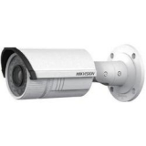 Камера-IP Hikvision DS-2CD2642FWD-IS цветная
