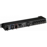 Байпас Eaton MBP3KID HotSwap MBP DIN(MBP3KID)