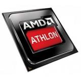 Процессор AMD Athlon II X4 845 (OEM) S-FM2+ 3.5GHz/2Mb/65W 4C