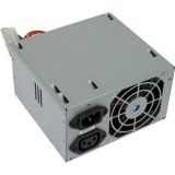 Блок питания ATX 350W Super Power QoRi 80mm 24+4/1xSata+3xMolex LowNoise RTL