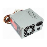 Блок питания ATX 450W Super Power QoRi 80mm 24+4/1xSata+3xMolex LowNoise OEM