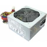 Блок питания ATX 600W InWin IP-S600BQ3-3 120mm 24+8+4/1x6pin+1x(6+2)pin/4xSata+5xMolex APFC OEM