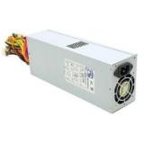 Блок питания ATX 650W Procase GA2650 APFC