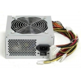 Блок питания ATX 700W Super Power QoRi 120mm 24+4/1xSata+3xMolex LowNoise RTL