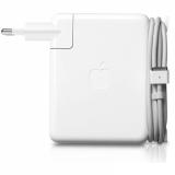 Блок питания для ноутбука Apple MagSafe 60W для MacBook и MacBook Pro 13? (MC461Z/A)