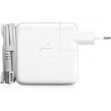 Блок питания для ноутбука Apple MagSafe 85W для MacBook Pro 15? и 17? (MC556Z/A)