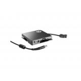 Блок питания для ноутбука HP QL816AA