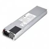 Блок питания SuperMicro 1200W (PWS-1K21P-1R)