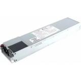 Блок питания SuperMicro 800W ( PWS-801-1R)