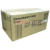 Блок проявки Kyocera DV-1130 для FS-1030MFP,1130MFP (302MH93020)