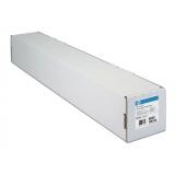 "Бумага HP 24"" A0 841мм x45,7м 90г/м2 рулон с покрытием Q1441A"