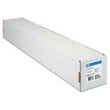"""Бумага HP 36"""" A0 914мм x45,7м 80г/м2 рулон универсальная документная Q1397A"""