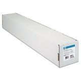 "Бумага HP 36"" A0 914мм x45,7м 90г/м2 рулон матовая ярко-белая для струйной печати C6036A"