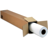 "Бумага HP 36"" A0 914мм x30.5м 200г/м2 Premium Matte Photo Paper матовая CG460B"