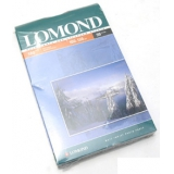 Бумага Lomond 10х15 180г/м2 50л матовая односторонняя фото (0102063)