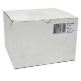 Бумага Lomond 10х15 180г/м2 600л матовая односторонняя фото (0102083)