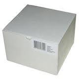 Бумага Lomond 10х15 260г/м2 500л полуглянцевая односторонняя премиум фото для струйной печати (1103303)