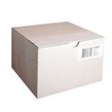 Бумага Lomond 10х15 270г/м2 500л атласная тепло-белая микропористая односторонняя портрет премиум (1106202)
