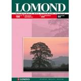 Бумага Lomond A3+ 150г/м2 20л глянцевая односторонняя фото (0102026)