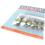 Бумага Lomond A3+ 210г/м2 20л глянцевая/матовая двусторонняя фото (0102027)