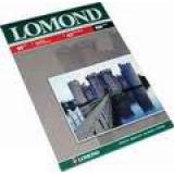 Бумага Lomond A3 90г/м2 100л матовая односторонняя (0102011)