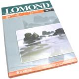 Бумага Lomond A4 200г/м2 50л матовая двусторонняя фото (0102033)