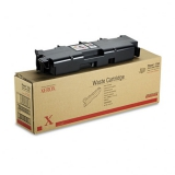 Бункер отработанного тонера Xerox Phaser 7750/EX7750 (108R00575)
