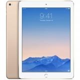 Планшет Apple iPad Air 2 128Gb WiFi Gold (MH1J2RU/A)