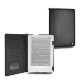 Чехол для Amazon Kindle DX, черный